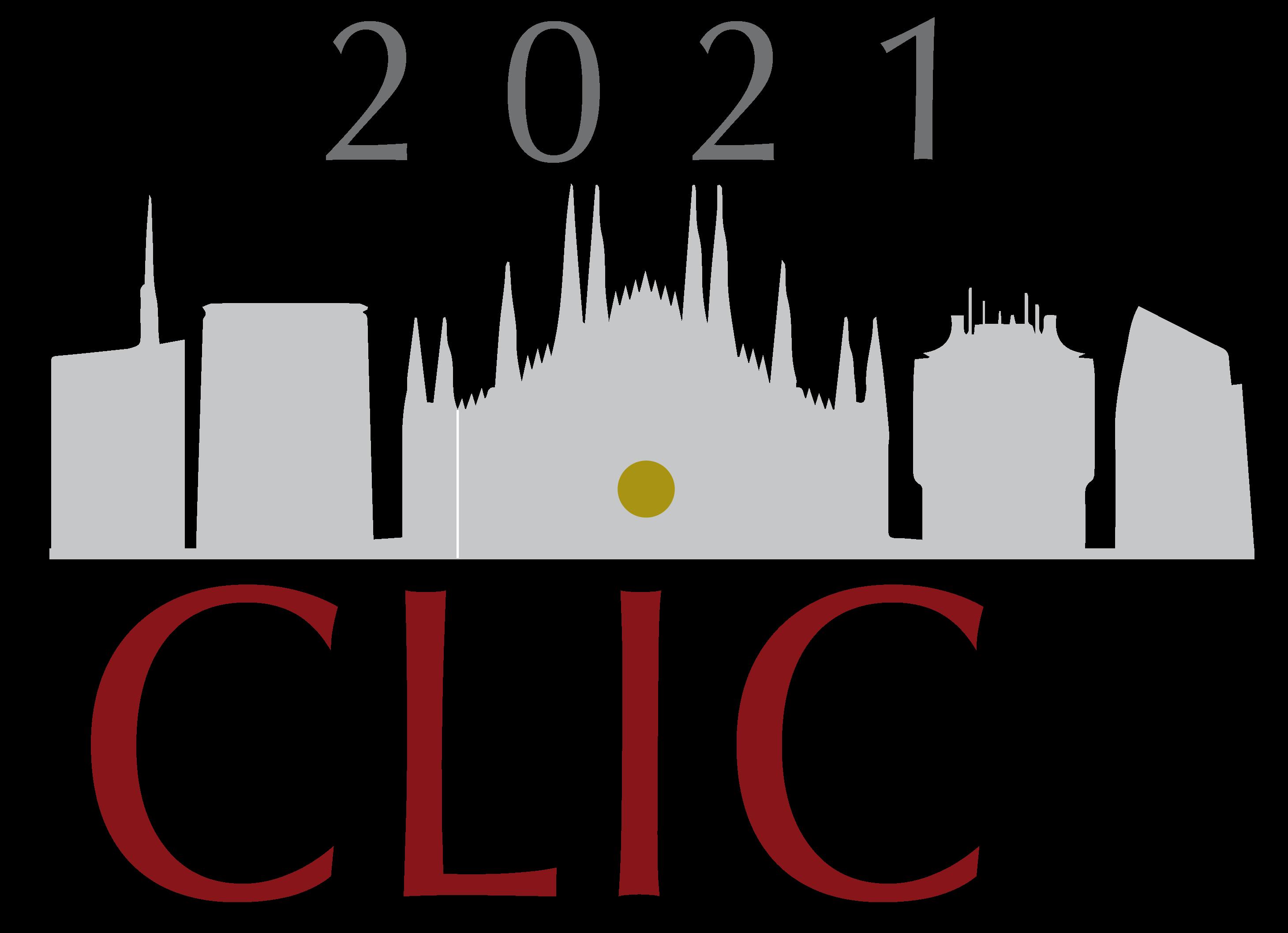 Clic2021